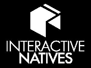 Interactive Natives Logo